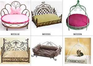 Large Dog Beds Cheap Designer Dog Beds Gift Ideas Blog