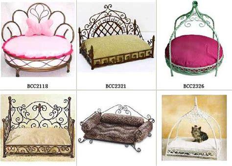 fancy pet beds dog bed furniture for large breeds dog breeds picture