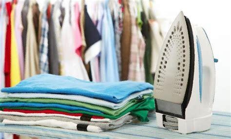 membuat usaha laundry 9 tips usaha laundry kiloan agar berjalan dengan sukses