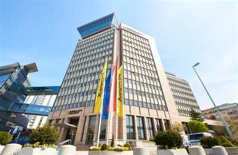 santander bank firmenkunden teamwork rbi kooperiert mit banco santander