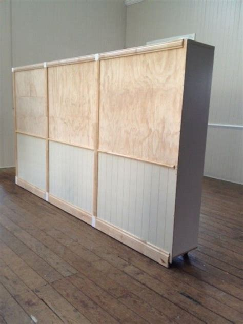 movable walls ikea best 25 partition wall ikea ideas on pinterest room