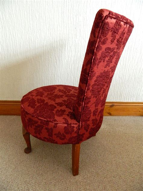 red chair for bedroom chair unusual bedroom chair and ottoman large red