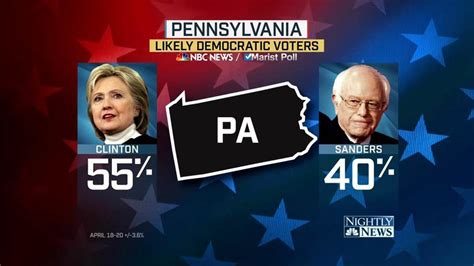 nbc poll trump clinton hold sizable leads in new york nbc news wsj poll clinton trump hold commanding leads in