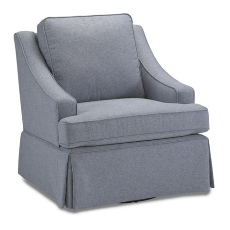 Chairs Swivel Glide Ayla Best Home Furnishings Best Chair Company Swivel Rocker