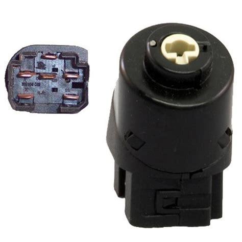 Switch Starter Jupiter Mx find 90 97 mazda miata mx 5 ignition module igniter ptu icm j702t motorcycle in denton