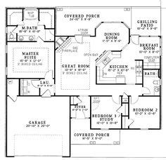Houseplanguys house design ideas on pinterest bungalow house plans