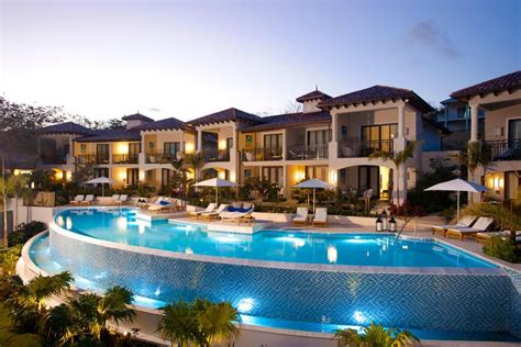 reviews sandals grenada sandals lasource grenada luxury all inclusive in st