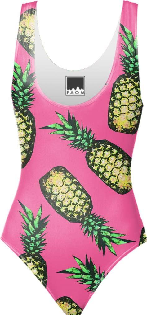 pattern d ch là gì pineapple pattern from print all over me lady
