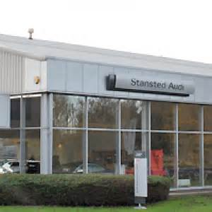 stansted audi stansted audi audi sport net