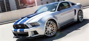 Auto Karma #15: Need-for-speed-mustang-teaser.jpg