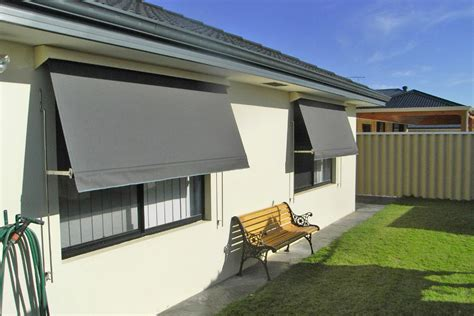 used awnings for cers automatic awnings melbourne automatic awnings at khoi s