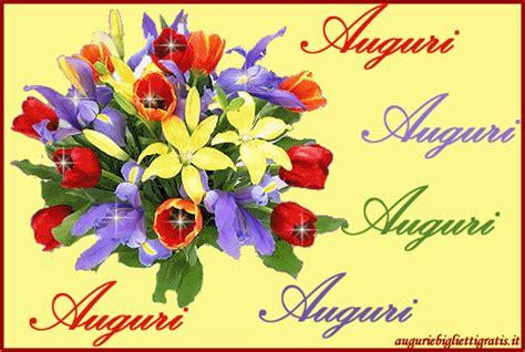 fiori auguri di compleanno buon compleanno a federica la figlia di patrizia auletta