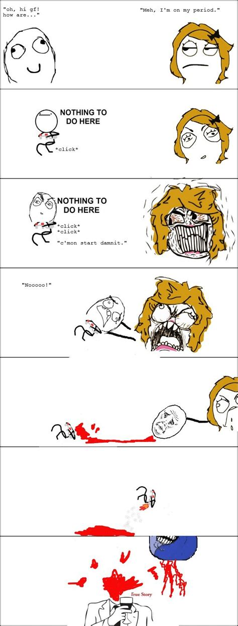 Menstruation Meme - period meme uterus www imgkid com the image kid has it