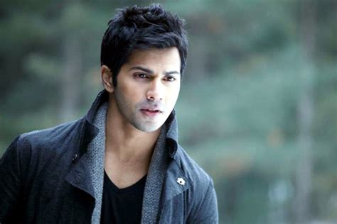 biography varun dhawan celebrity biography varun dhawan biography wallpaper