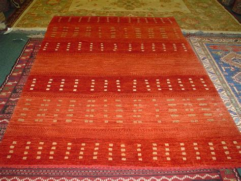 How To Find Gabbed Rugs Heart Home Design Ideas How To How To Buy Rugs