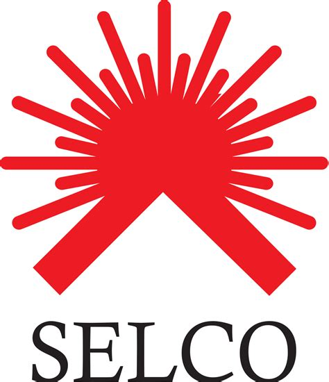 Selco India Wikipedia Selco Solar Light