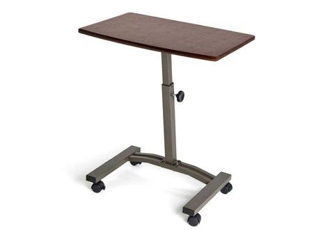 Standing Laptop Desk Why It Is Better To Use A Standing Laptop Desk