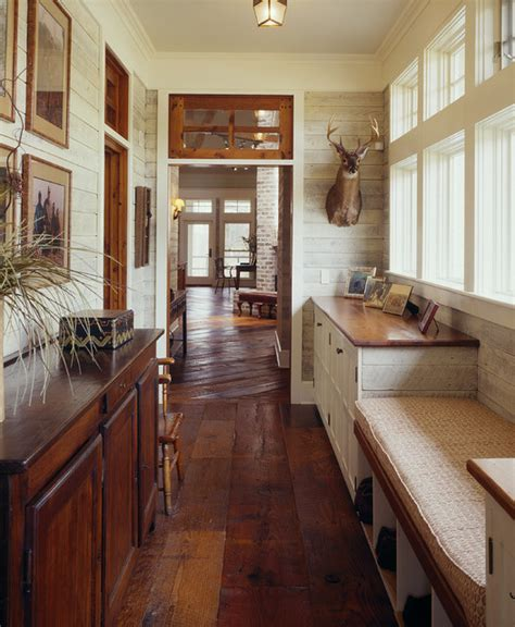 houzz country lowcountry river house farmhouse other metro