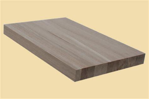wood butcher block countertops keeping it cozy butcher block countertops made out of