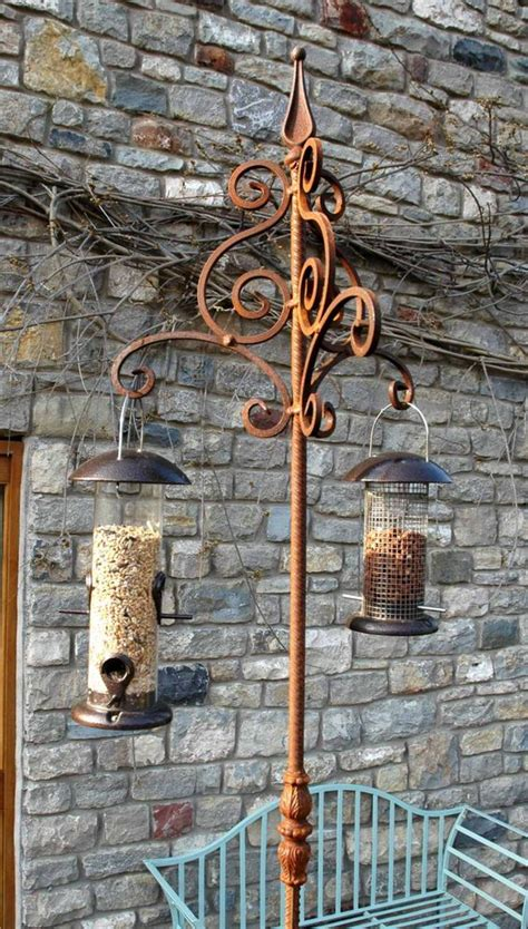 bird feeders birds and galleries on pinterest