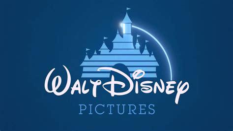 disney logo wallpaper the walt disney company wallpapers wallpaper cave