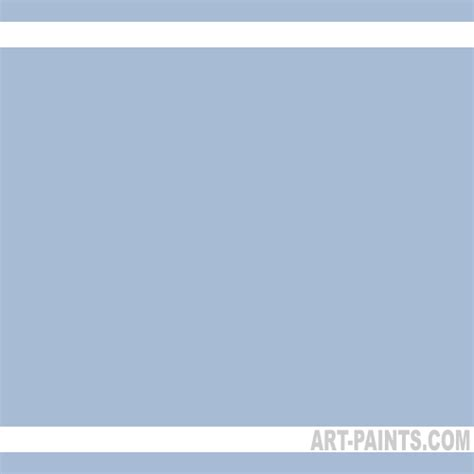 ice blue paint ice blue satin glazes ceramic paints sn370 4 ice blue