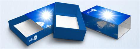 scatole a cassetto scatole a cassetto astucci con guaina print24