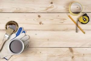 home improvements to consider before the holidays