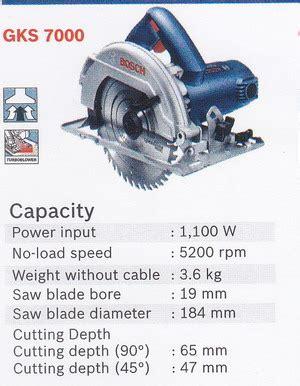Cutting Wheel Skil 3220 Gojek Cut Mesin Potong Besi Skil 3220 1 Product Of Mesin Cutting Supplier Perkakas Teknik