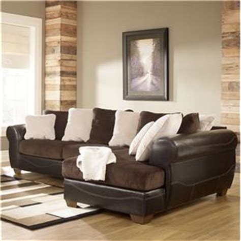 Furniture Stores In Erie Pa by Sectionals Store V Schultz Furniture Erie