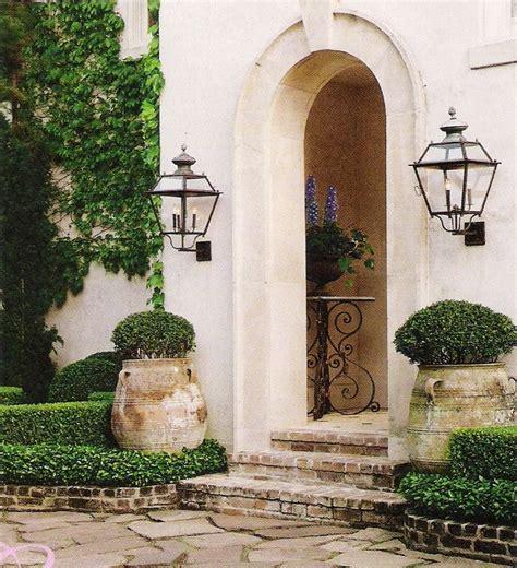 best 25 veranda magazine ideas on pinterest french best 25 veranda magazine ideas on pinterest the veranda