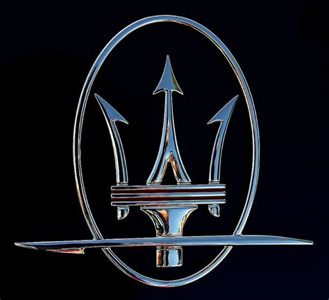 maserati logo white free 2018 maserati logo images photos 2018