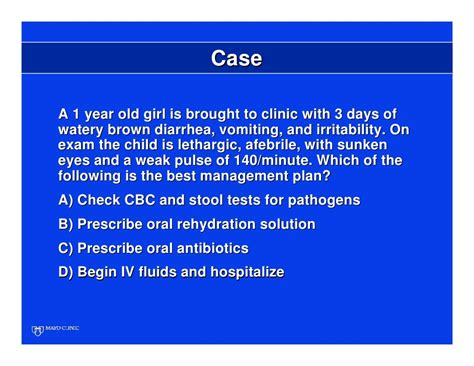 Stool Tests For Diarrhea by Microsoft Powerpoint Topazian Diarrhea 2009 Ppt Read