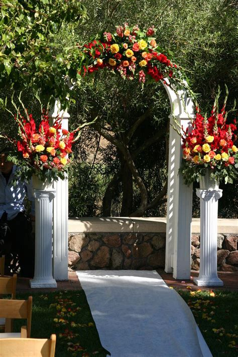 top 10 wedding decoration ideas ebay