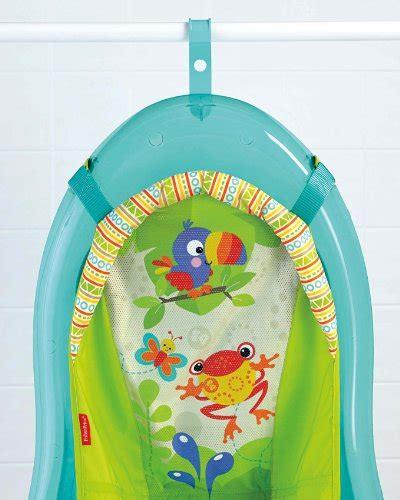 fisher price rainforest bathtub fisher price bath tub rainforest friends b00buo464q