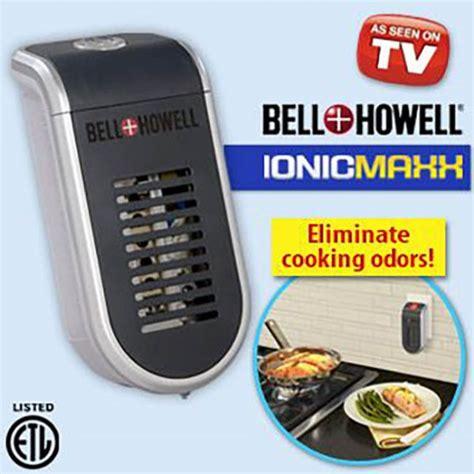 ionic maxx air purifier    tv gifts