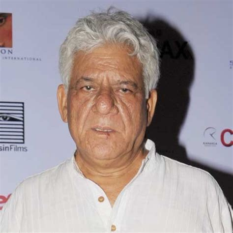 biography of om puri om puri biography movies list height age family net worth