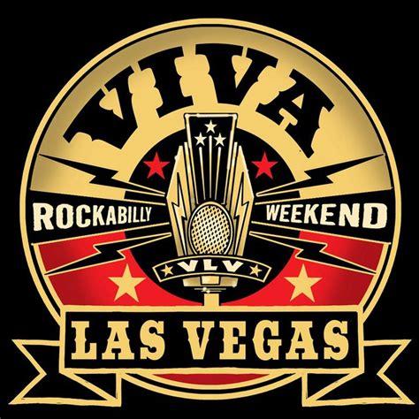 Viva Las Vegas by Viva Las Vegas Rockabilly Weekend Suavecito Pomade