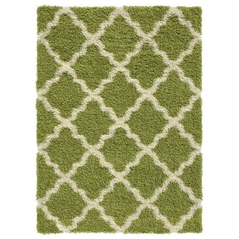 Area Rugs 5 X 7 Maxy Home Collection Green 5 Ft X 7 Ft Area Rug Be 2895 5x7 The Home Depot