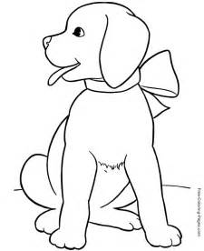 the 25 best ideas about animal coloring pages on