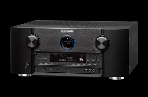 Marantz Sr7011 Av Receiver marantz sr7011 9 2 channel av receiver review gearopen