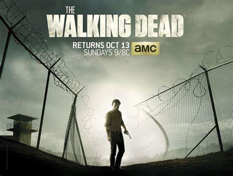 the walking dead cuarta temporada cuando se estrena busc 243 por el t 233 rmino walking dead psicocine cine