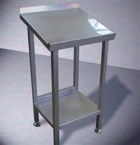 Bespoke Designer Kitchens icon engineering wisbech stainless steel lecterns