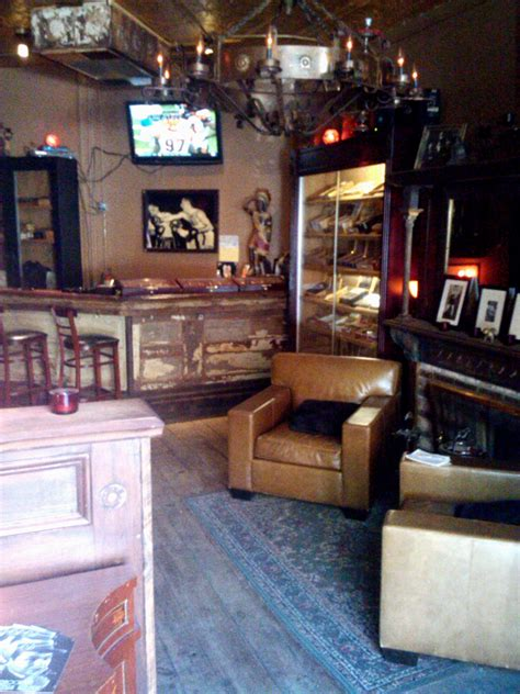 living room steakhouse brooklyn living room nightclub brooklyn conceptstructuresllc com