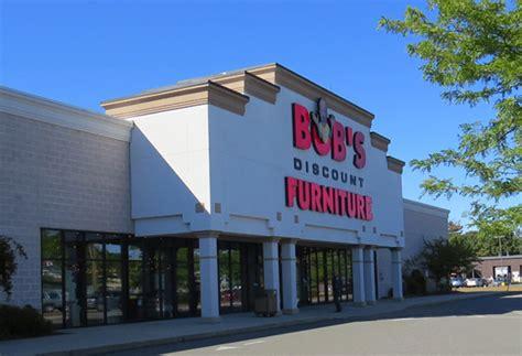 bob s discount furniture in saugus ma 781 231 8