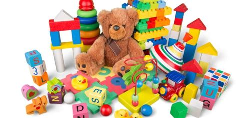 imagenes de juguetes inteligentes 191 cu 225 les son los mejores juguetes de 2017 en espa 241 a d 237 a