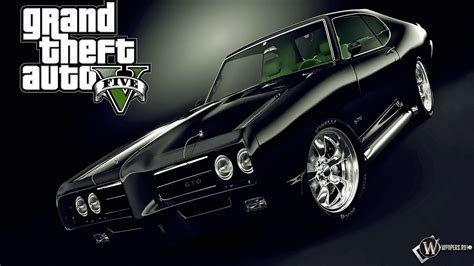 Car Wallpaper Ps3 by Grand Theft Auto Gta 5 Black Car Ps3 Wallpapers