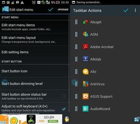 Fungsi Anonytun Mengubah Vidionax Aplikasi Laptop Windows | cara mudah mengubah fungsi smartphone android menjadi