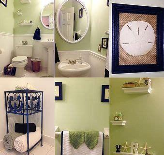 design on a dime bathroom designs on a dime kathy elizabeth s clipboard on