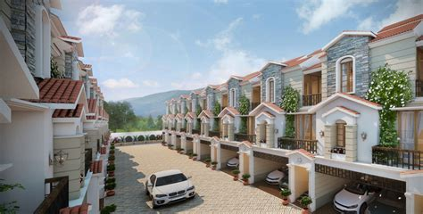 buy a house in bangalore buy a house in bangalore 28 images buy sell homes international houses for sale